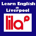 Liverpool International Language Academy (LILA)