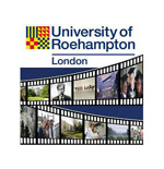 University of Roehampton