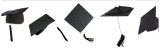 LSE-courses-EFU