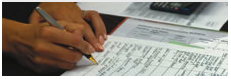 LSE-courses-examprep