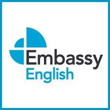 Embassy English Oxford