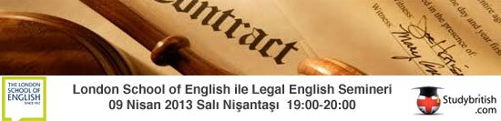 legalenglisharticle