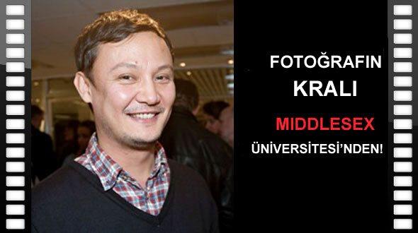middlesex-foto-kral3