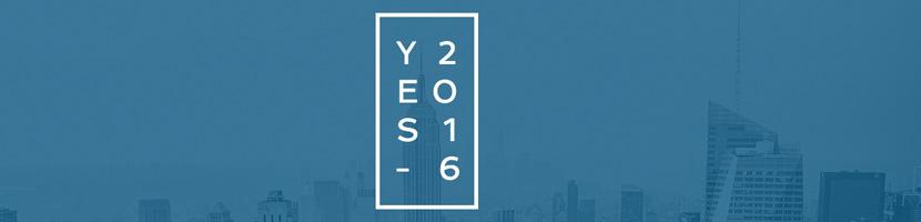 yurtdisi-egitim-seminerleri-yes-2016-stregis-oteli-nisantasi