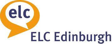 ELC-Edinburgh