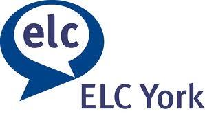 ELC-York