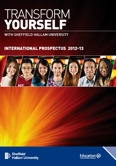SHU-internationalprospectus12-13